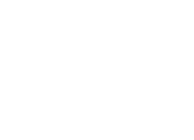 logo-ipacs-bianco