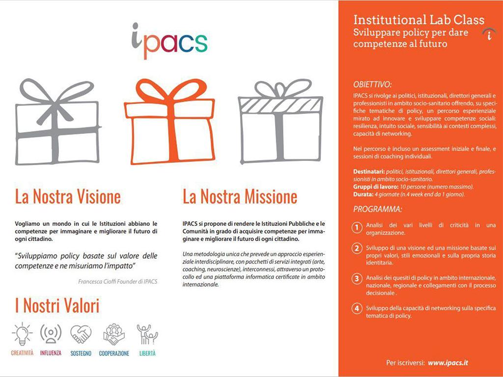 All-3---Brochure-Laboratorio-politico-istituzionale-Ipacs-Asl-Rm-3-1