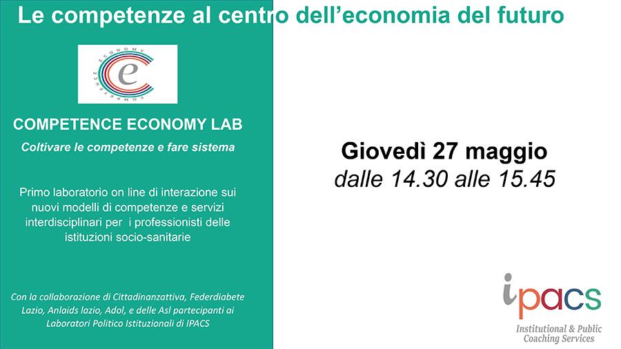 Competence-Economy-2705-1