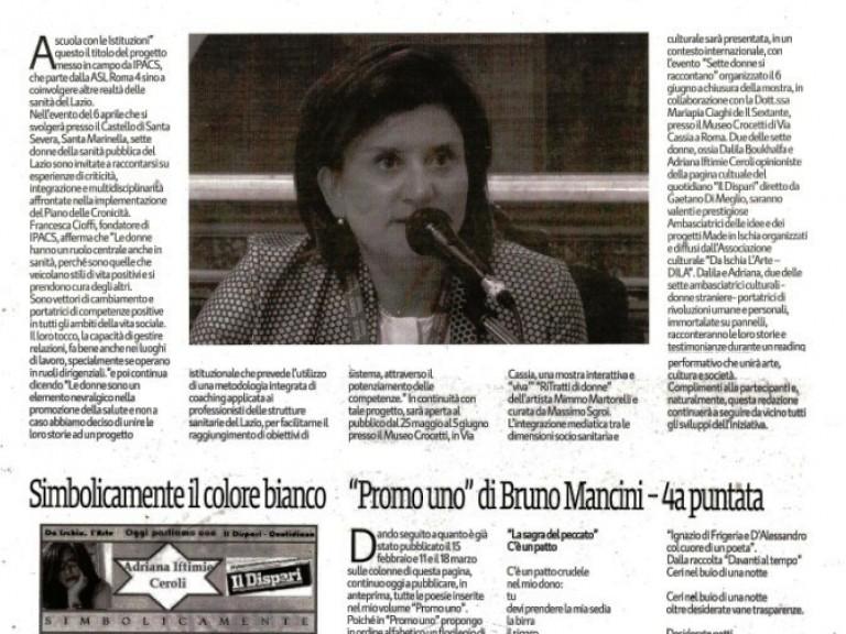 Il-Dispari-Inserto culturale Il Mattino_ridim