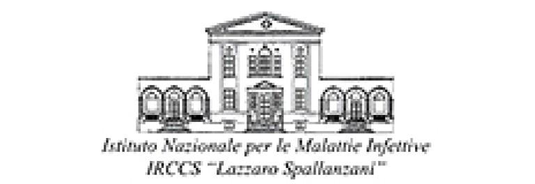 Logo_Spallanzani-768-c-90