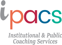 logo-ipacs-web