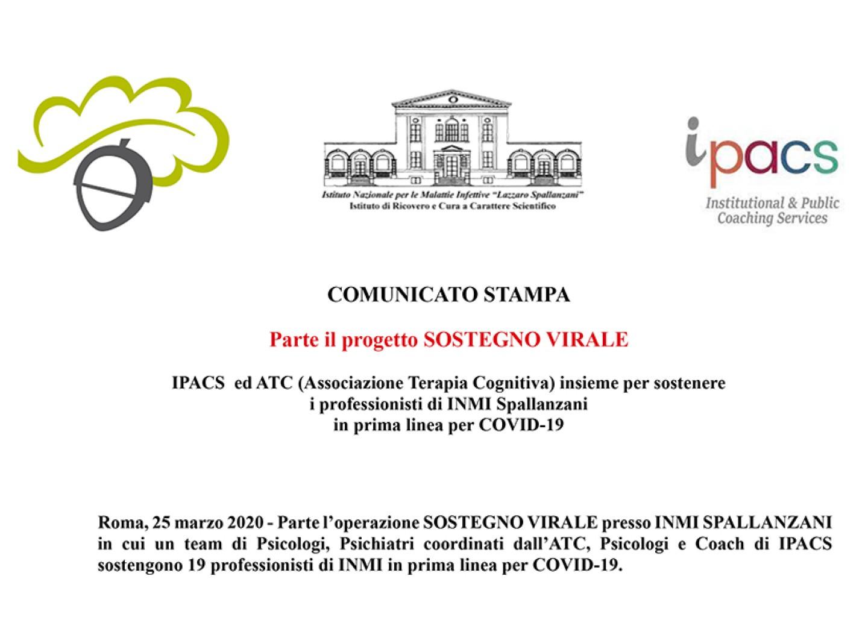 COMUNICATO-STAMPA_SOSTEGNO_VIRALE_INMI_FINALE_25032020-1
