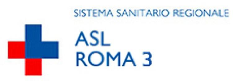 ASL-Roma-3_large