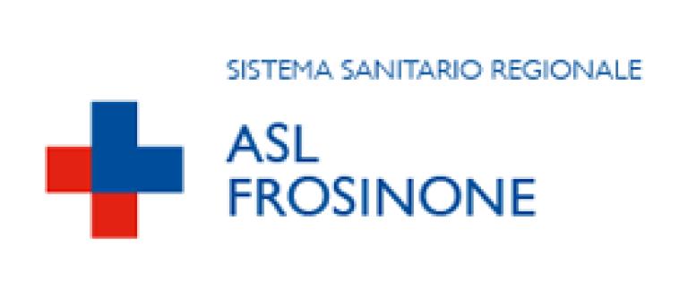 asl-frosinone