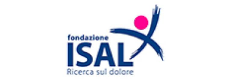 isal-cura-logo
