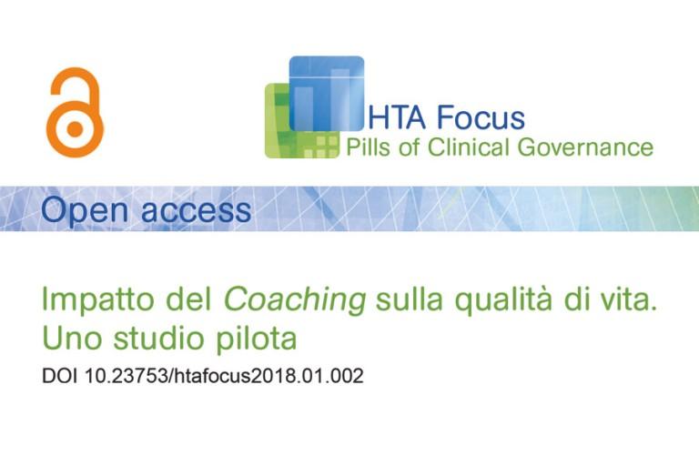 impatto-coaching